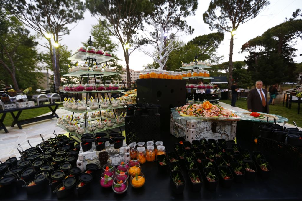 Catering (110)
