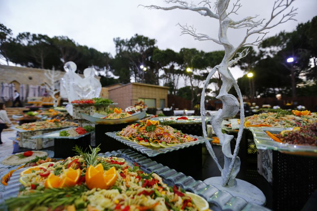 Catering (111)