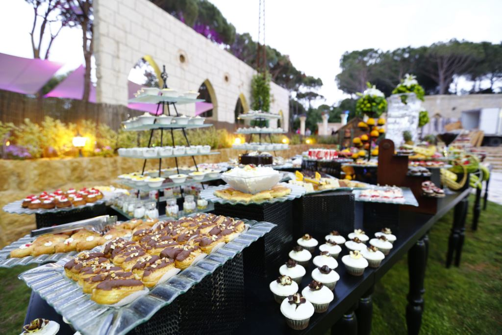 Catering (114)