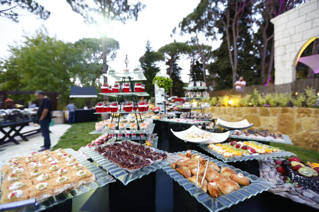 Catering (117)