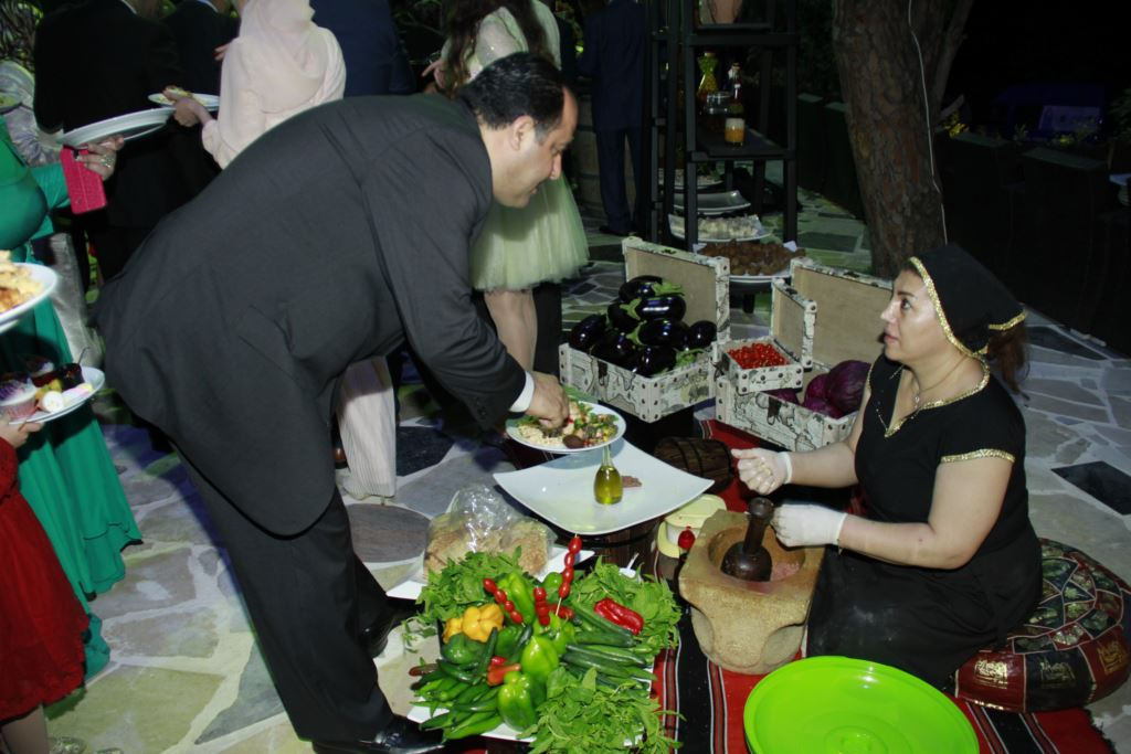 Catering (129)