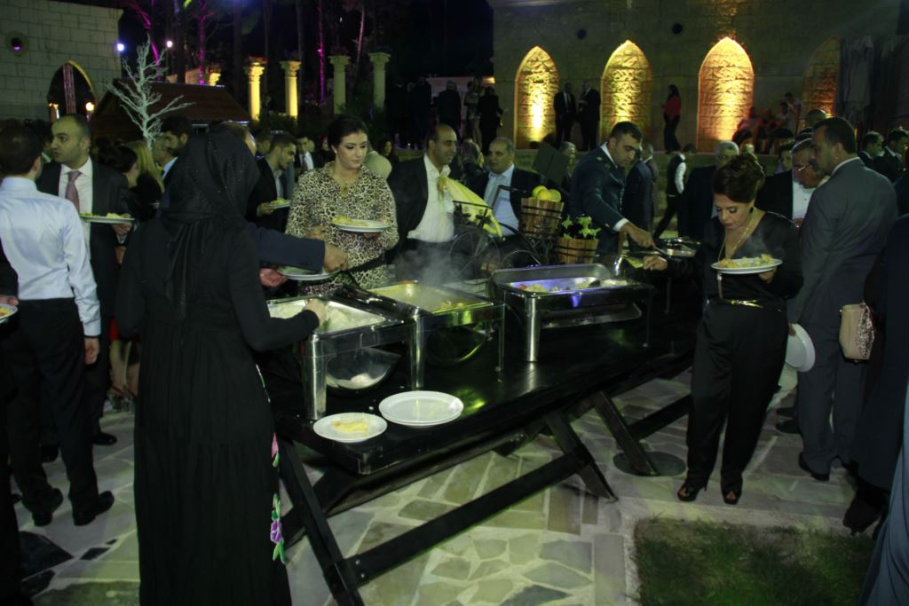 Catering (130)