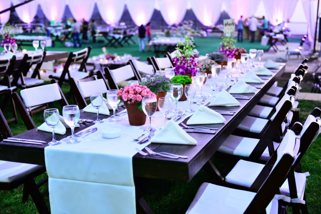 Catering (16)