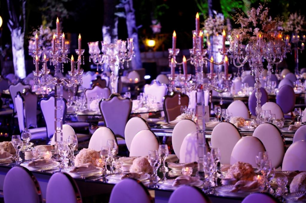 Catering (33)