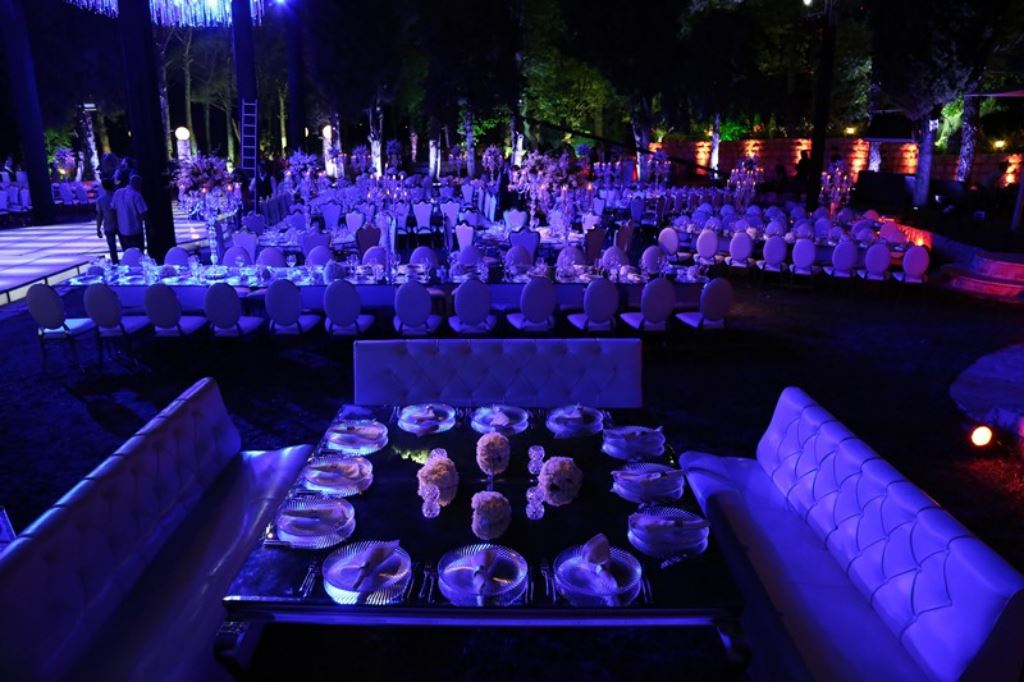 Catering (37)