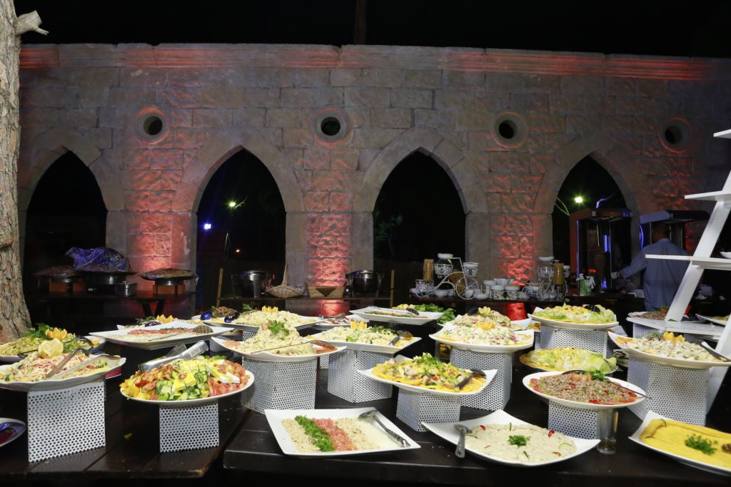 Catering (40)