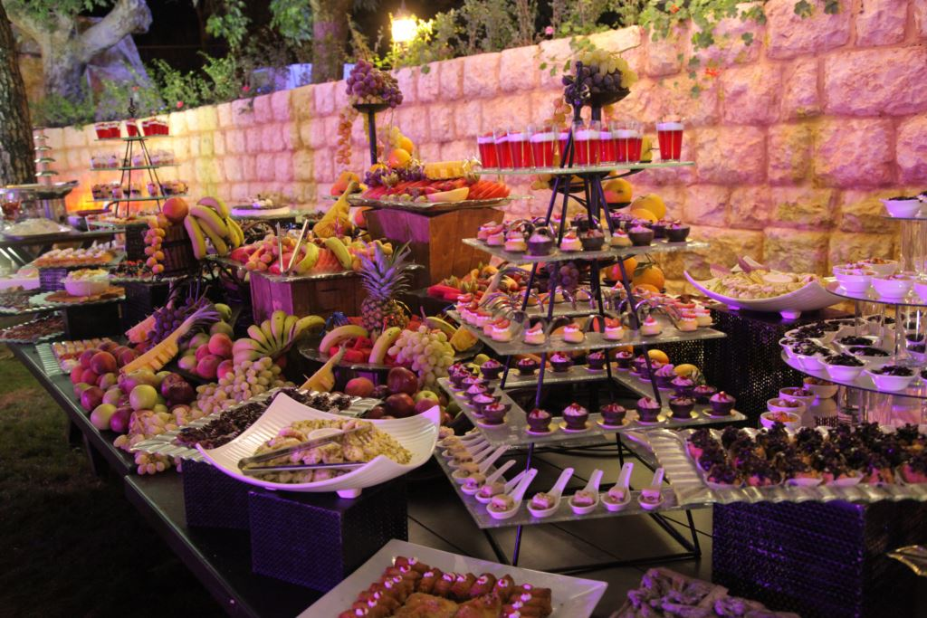 Catering (42)