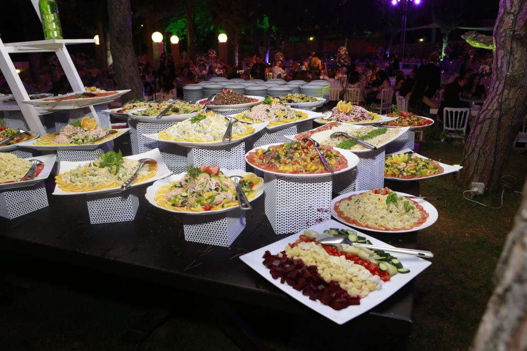 Catering (51)