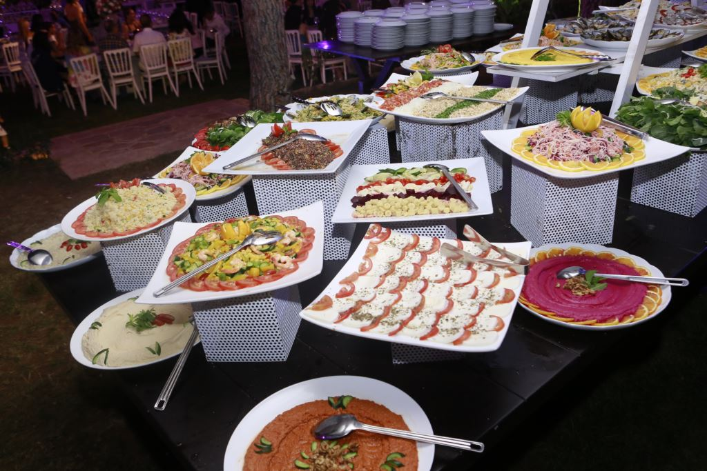 Catering (52)
