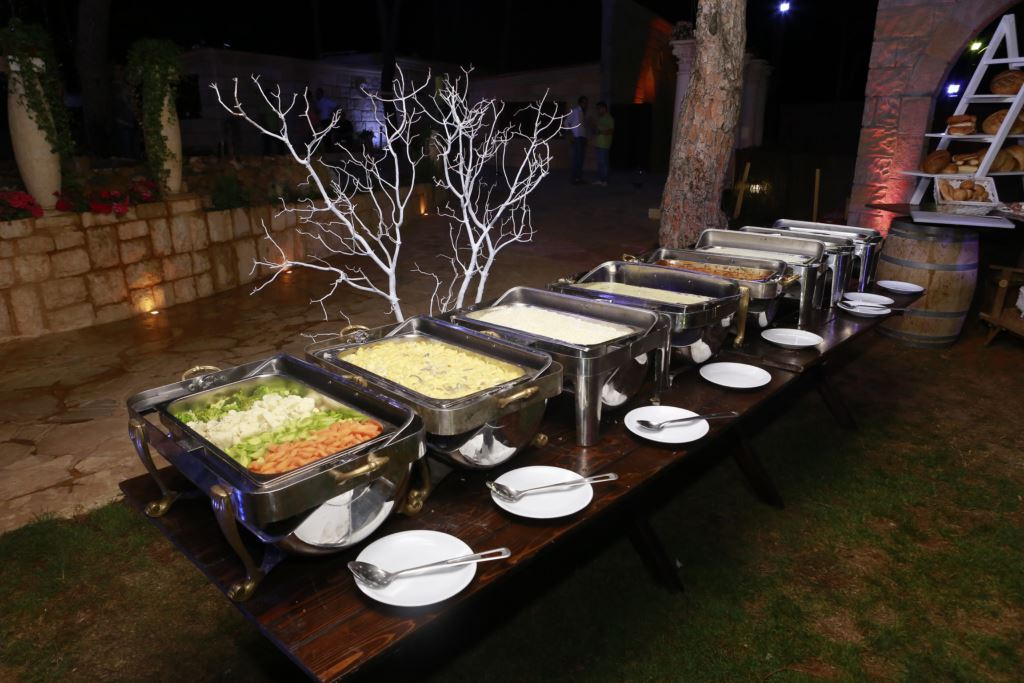 Catering (58)