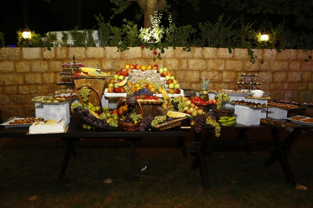 Catering (61)