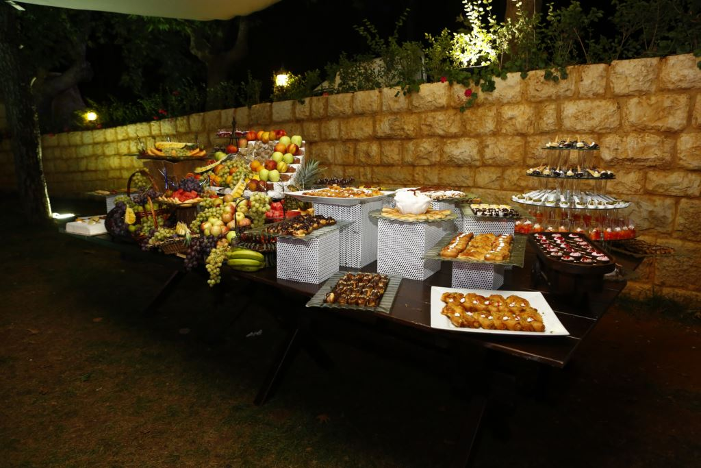 Catering (62)