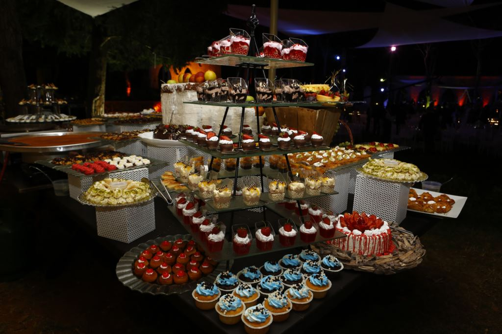 Catering (64)
