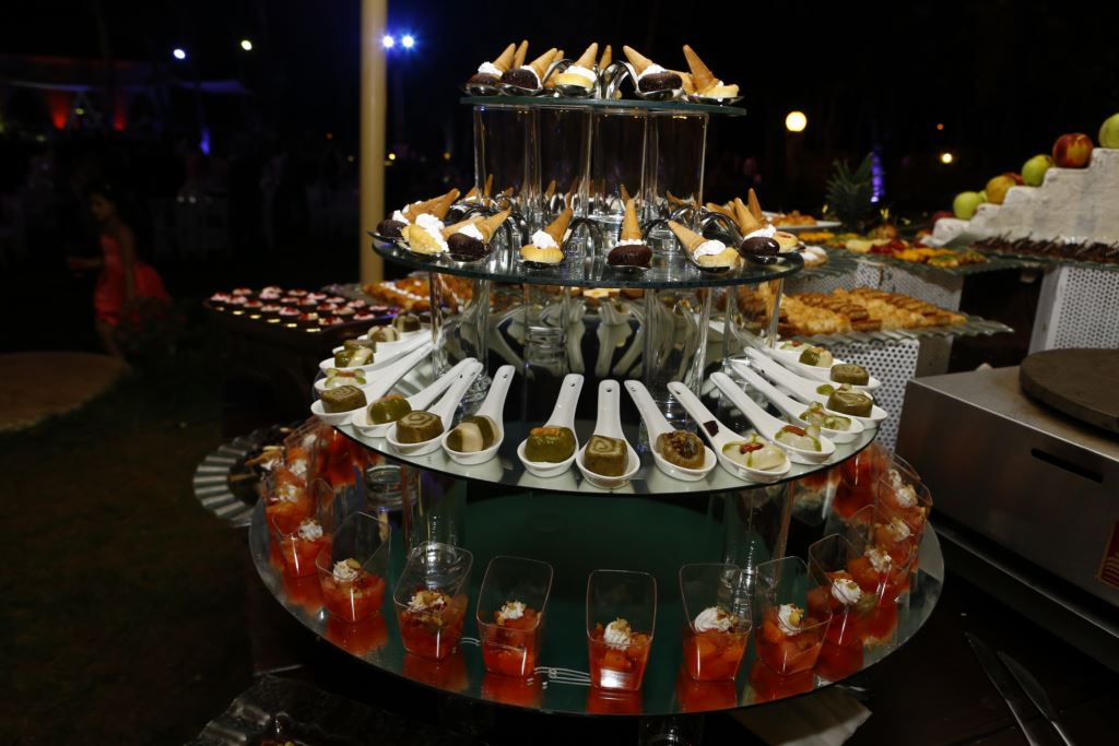 Catering (65)