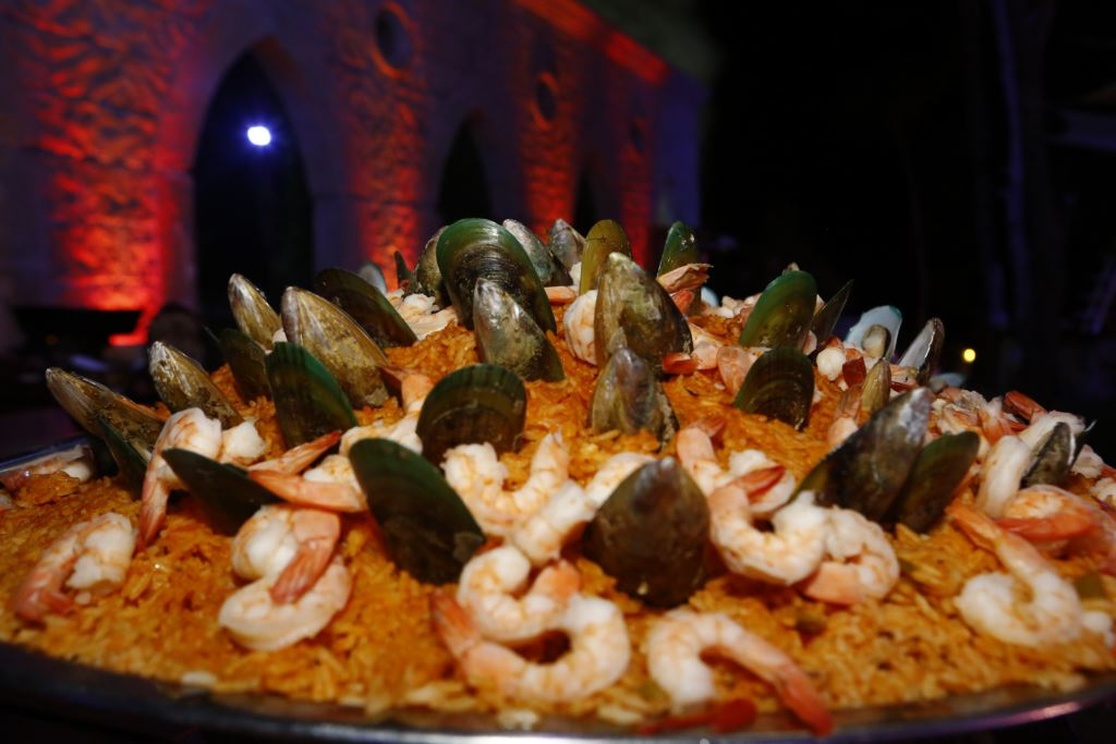 Catering (69)