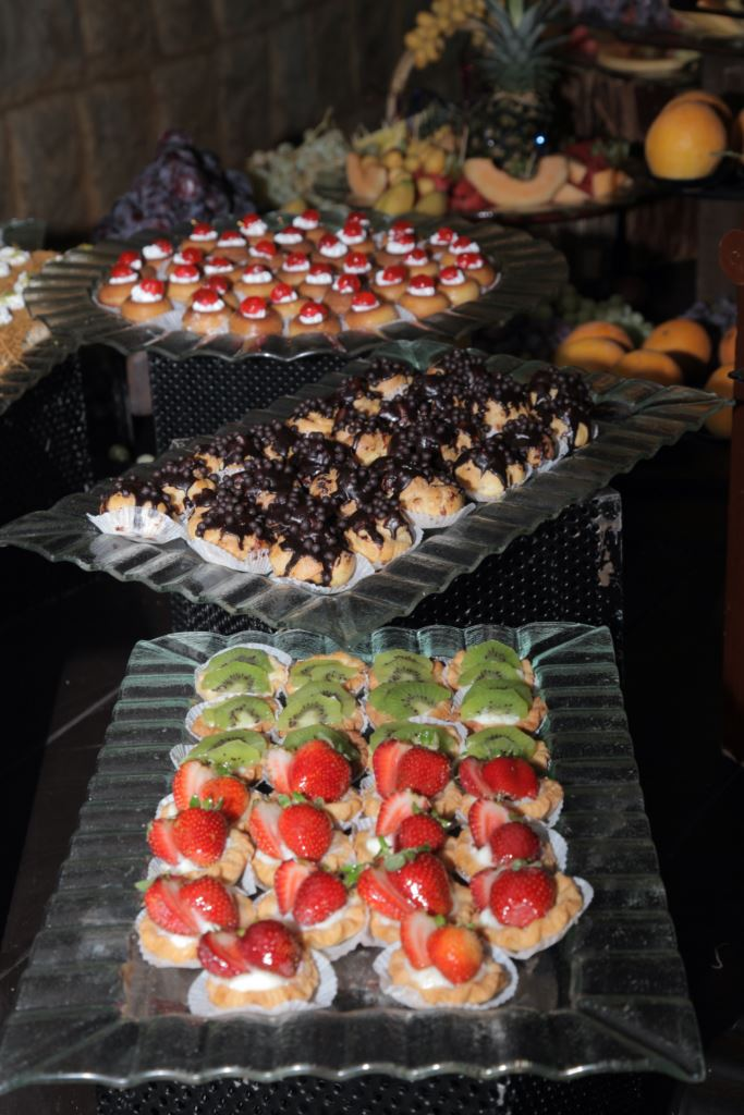 Catering (73)