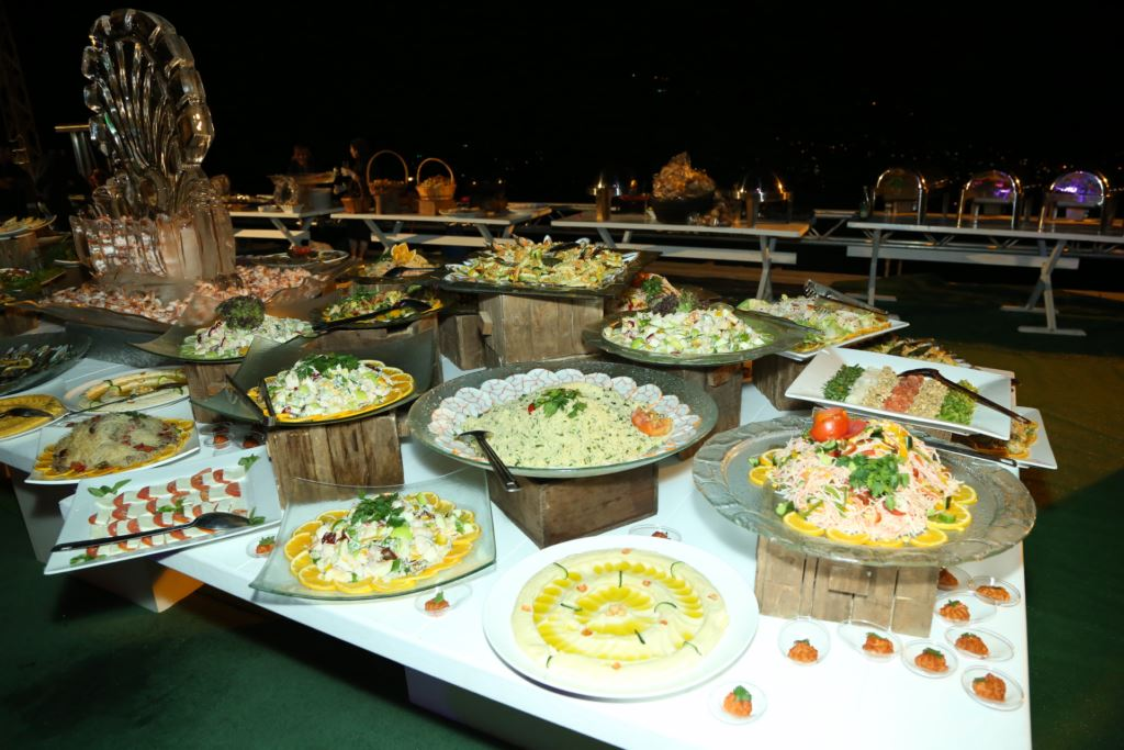 Catering (77)