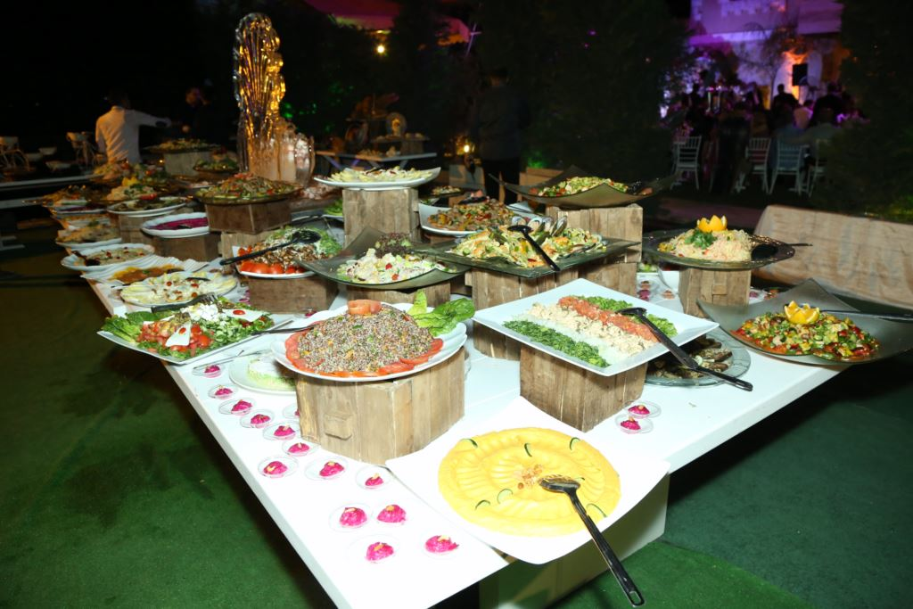 Catering (80)