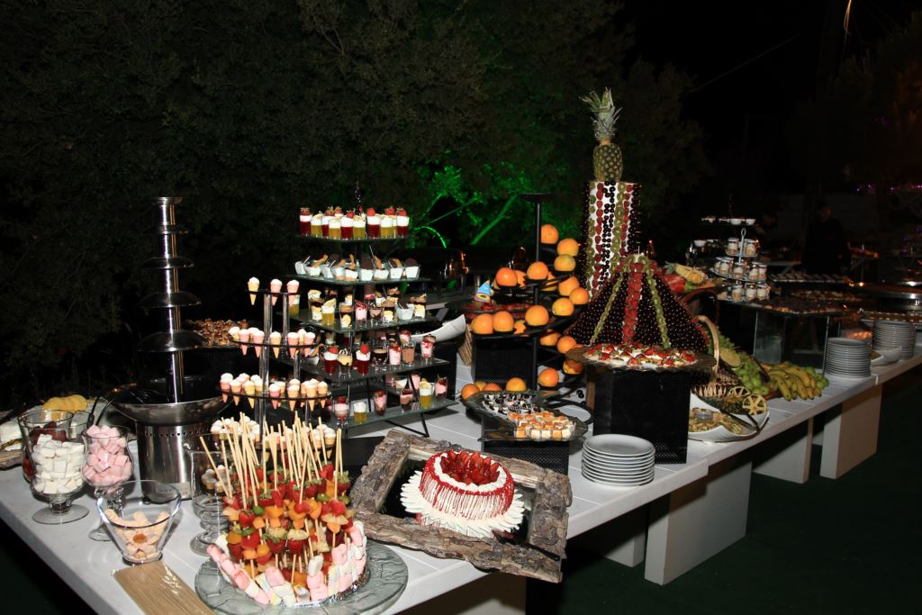 Catering (89)