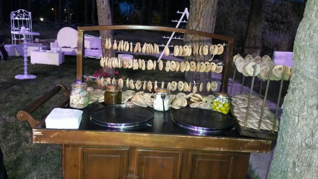 Catering (9)
