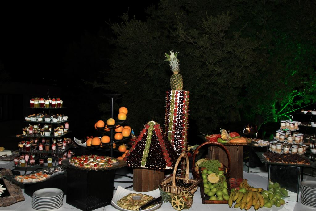 Catering (90)