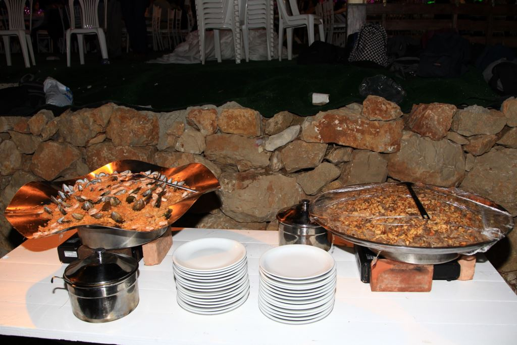 Catering (94)