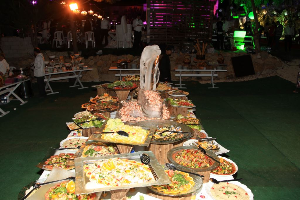 Catering (96)